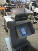 Used NN strip cutter