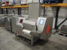 Used Treif Maschinen