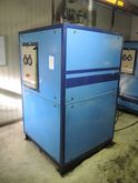 Used ABB Stal Refrig