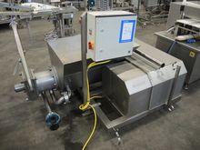Simo Presses and pumps