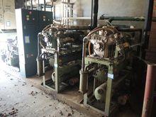 Bitzer Kühlmaschinenbau GmbH Co
