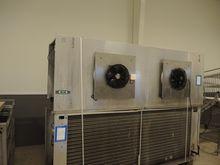 AIA Evaporaters part 1