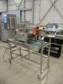 Cougar Food Machinery Tenderise