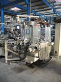 Kustner Filling machines