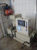 Prominent Dosiertechnik GmbH Wa