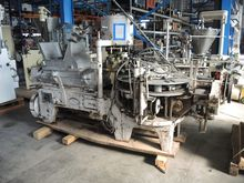 Kustner Forming machines