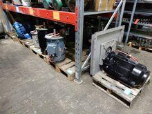 NN motors Motors