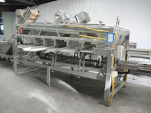 NN sorting machine Sorting mach