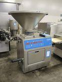 Hoegger Alpina Filling machines