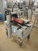 3M-Matic Carton closing machine