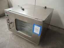 Fogar Industrial Ovens