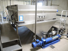 Bellmer GmbH Water treatment