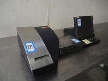 Espera Labelling equipment
