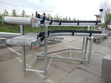 Case Packing Systems Angle conv