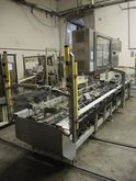 Used CMB Carton Syst