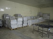 NN carton boxes Packaging mater