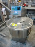 Used Talsa Mixers in