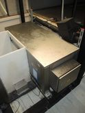 Maja Ice machines