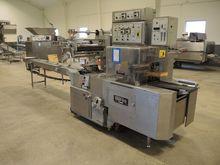 Used Fuji machinery
