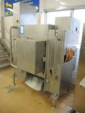 Used FTC Sweden AB F