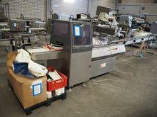 Fuji Packaging machines