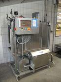 Used Bonitec GmbH Wa