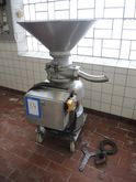 Used Karl Schnell Gm