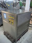 NN ice machine Ice machines
