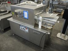 Geba Slicers
