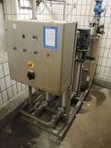Elpress Hygiene technology part