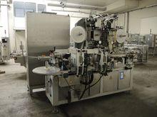 H & B Schleuter Maschinenfabrik