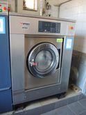 IPSO Washing machines