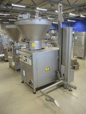 Karl Schnell Vacuum Fillers