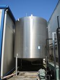 Used NN tank Tanks i