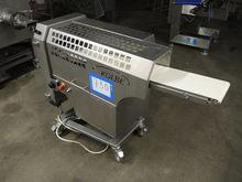 Kolbe Portioning machines