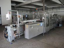 Dienst Verpackungstechnik GmbH