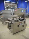 Meatpro Forming machines