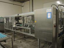 Hendriks Engineering & Machiner