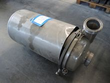 Alfa-Laval Centrifugal pumps