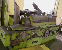THREAD GRINDER LINDER