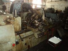 HECKERT ZFWVG 250×2000