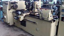 ZFWVG 250X1250