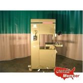Used Bandsaw - Power