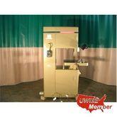 Bandsaw - Powermatic Model 81 -