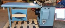 Delta Table Saw - Model 34-806