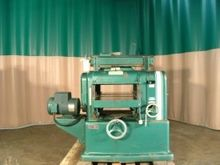 Powermatic Planer - Model 160 H