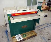 Grizzly 37 Inch Two Drum Sander