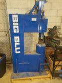 BIig Blu Power Hammer - Model: