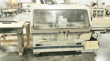 Diehl Moulder - Model 205