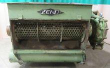 Zeno Waste Grinder - ZTLL 1350/